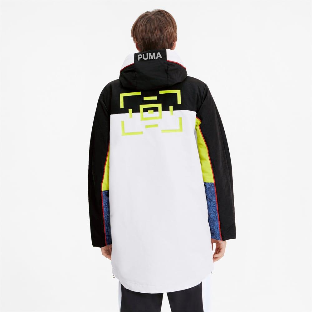 Изображение Puma Куртка PUMA x LB Storm Jacket #2