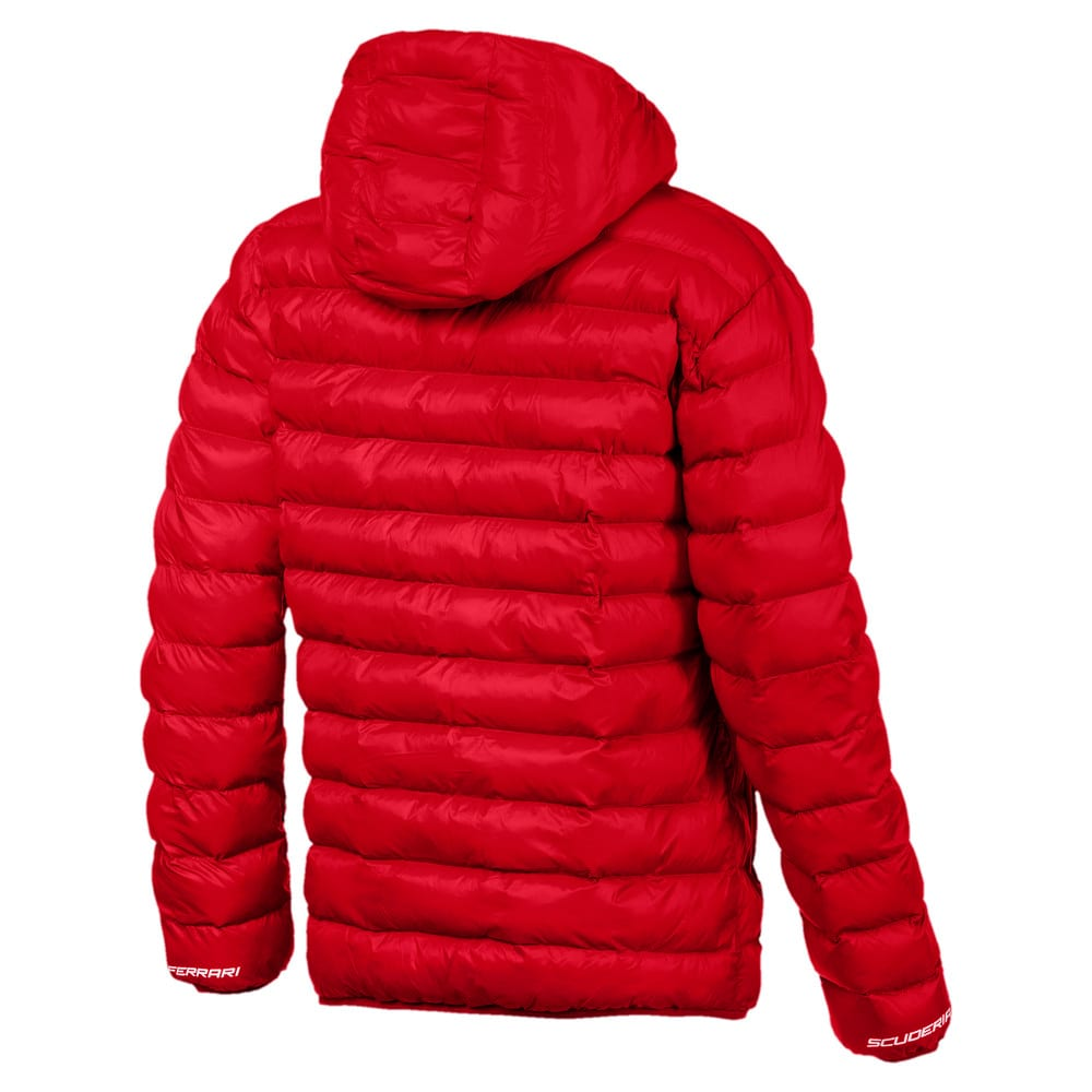 Изображение Puma Куртка SF Eco PackLite Jacket #2
