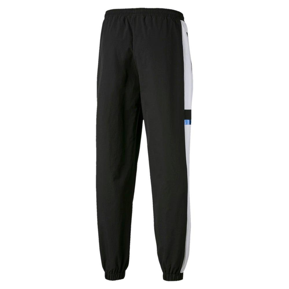Зображення Puma Штани BMW MMS Street Woven Pants #2