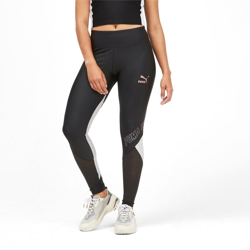 Image Puma luXTG Women's Leggings #1