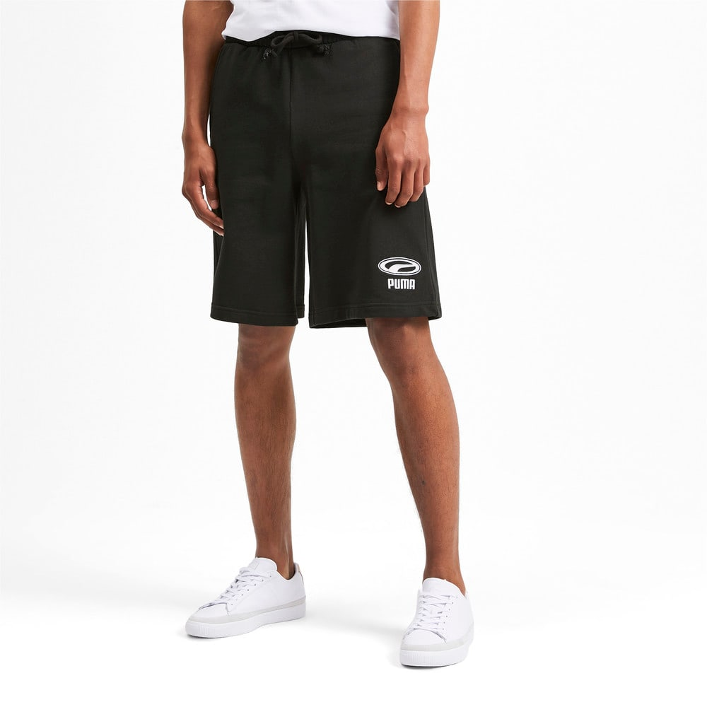 Зображення Puma Шорти OG Men's Shorts #1