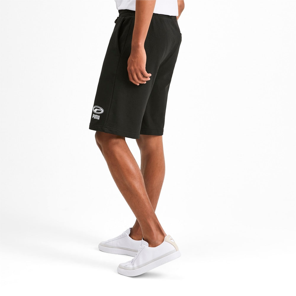 Зображення Puma Шорти OG Men's Shorts #2