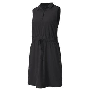Image Puma Sleeveless Women's Golf Dress