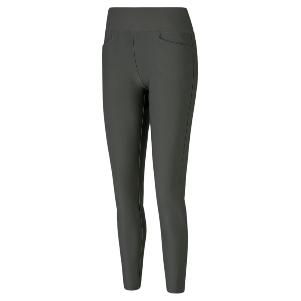 Image Puma PWRSHAPE Women's Golf Pants #1