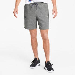 Изображение Puma Шорты BMW MMS Sweat Shorts