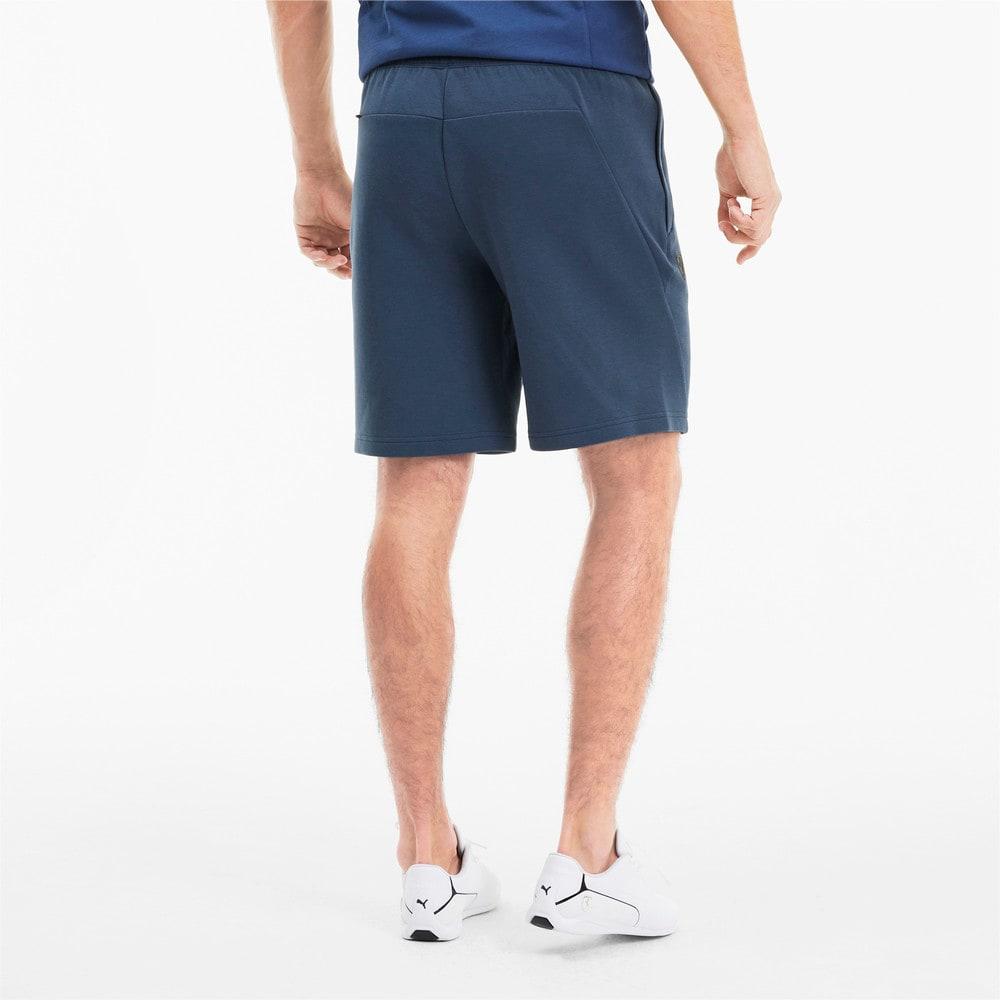 Зображення Puma Шорти Ferrari Sweat Shorts #2