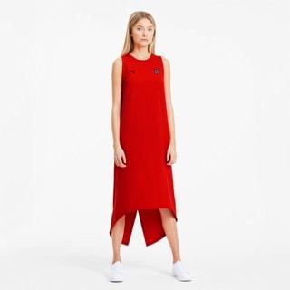 Изображение Puma Платье Ferrari Wmn Dress