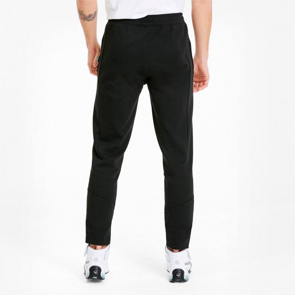 Изображение Puma Штаны MAPM SWEAT PANTS #2