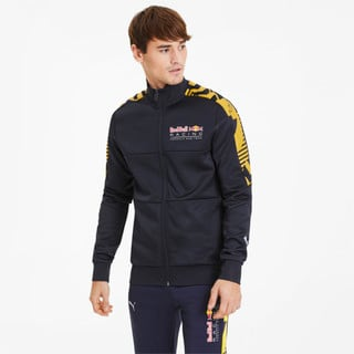 Изображение Puma Олимпийка RBR T7 Track Jacket