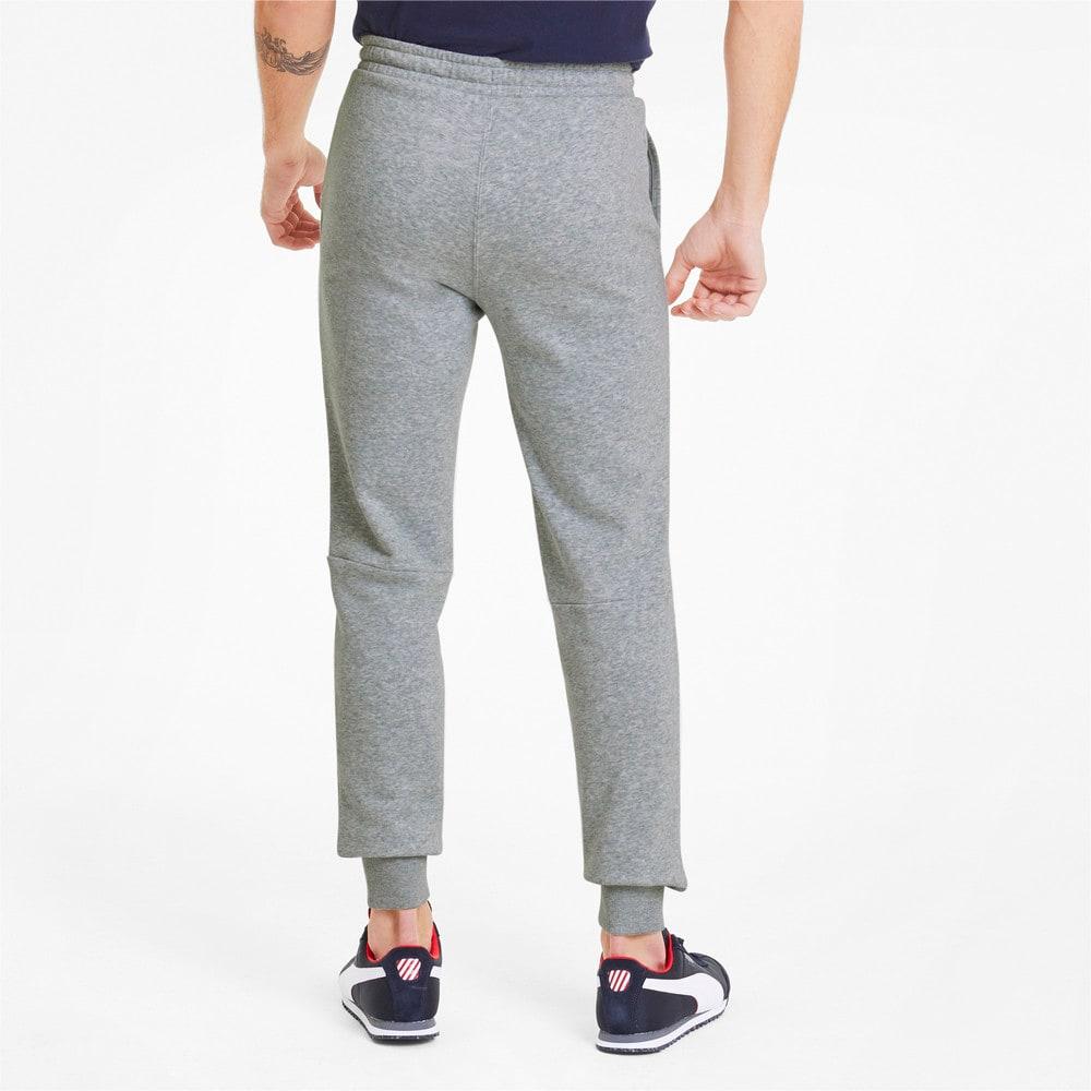 Imagen PUMA Pantalones deportivos Red Bull Racing para hombre #2