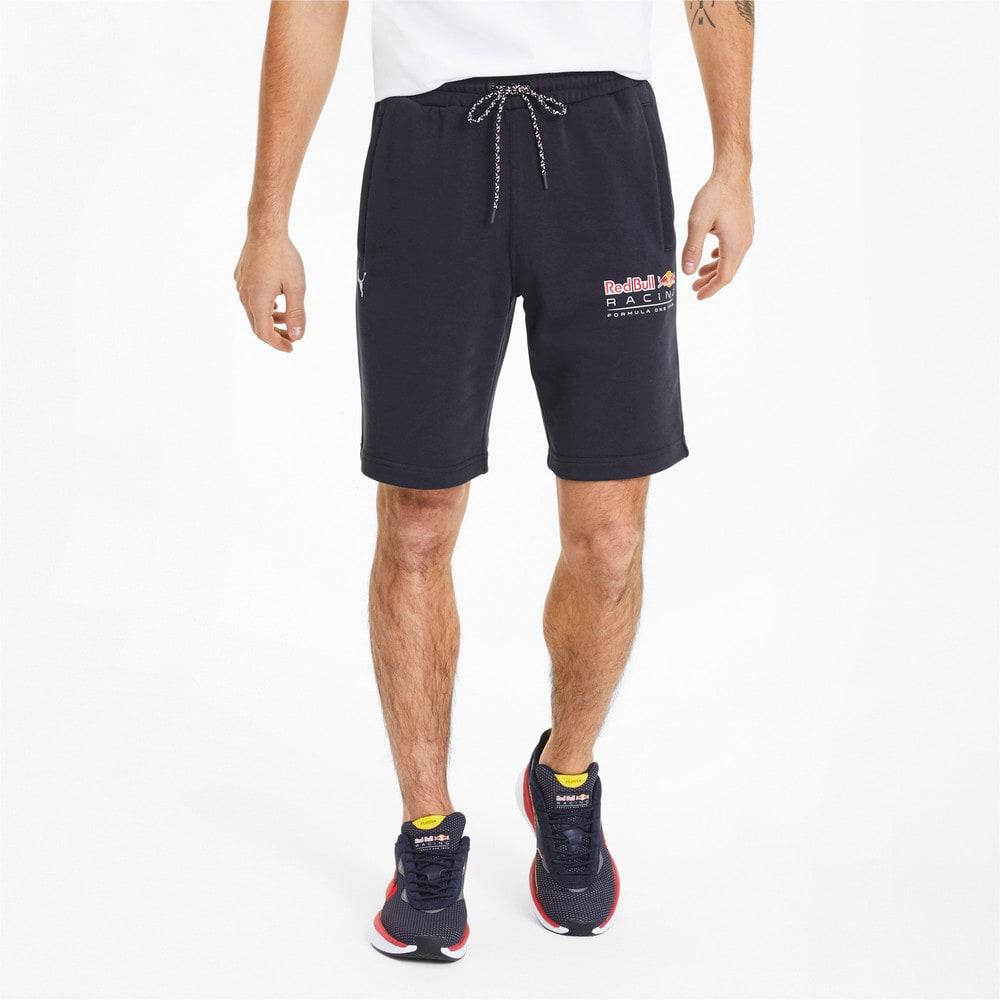 Image PUMA Shorts RBR Sweat Masculino #1