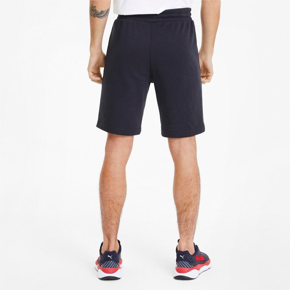 Image PUMA Shorts RBR Sweat Masculino #2