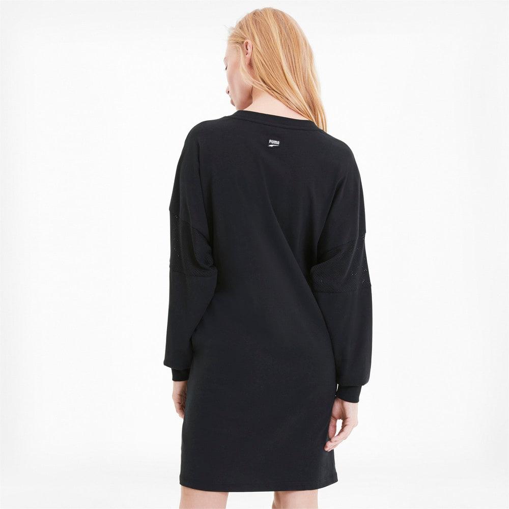 Изображение Puma Платье Downtown Dress #2