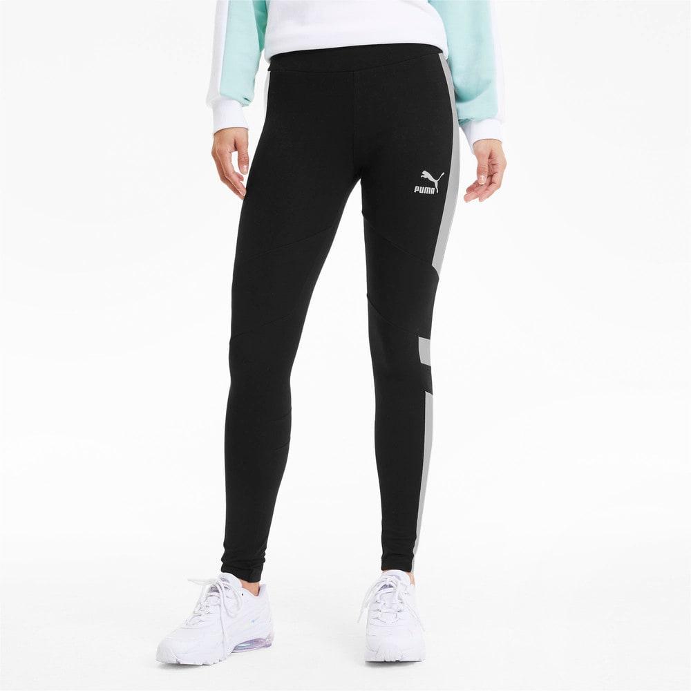 Image Puma Tailored for Sport Women's Leggings #1