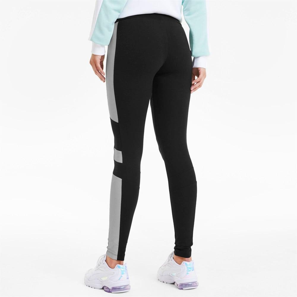 Image Puma Tailored for Sport Women's Leggings #2