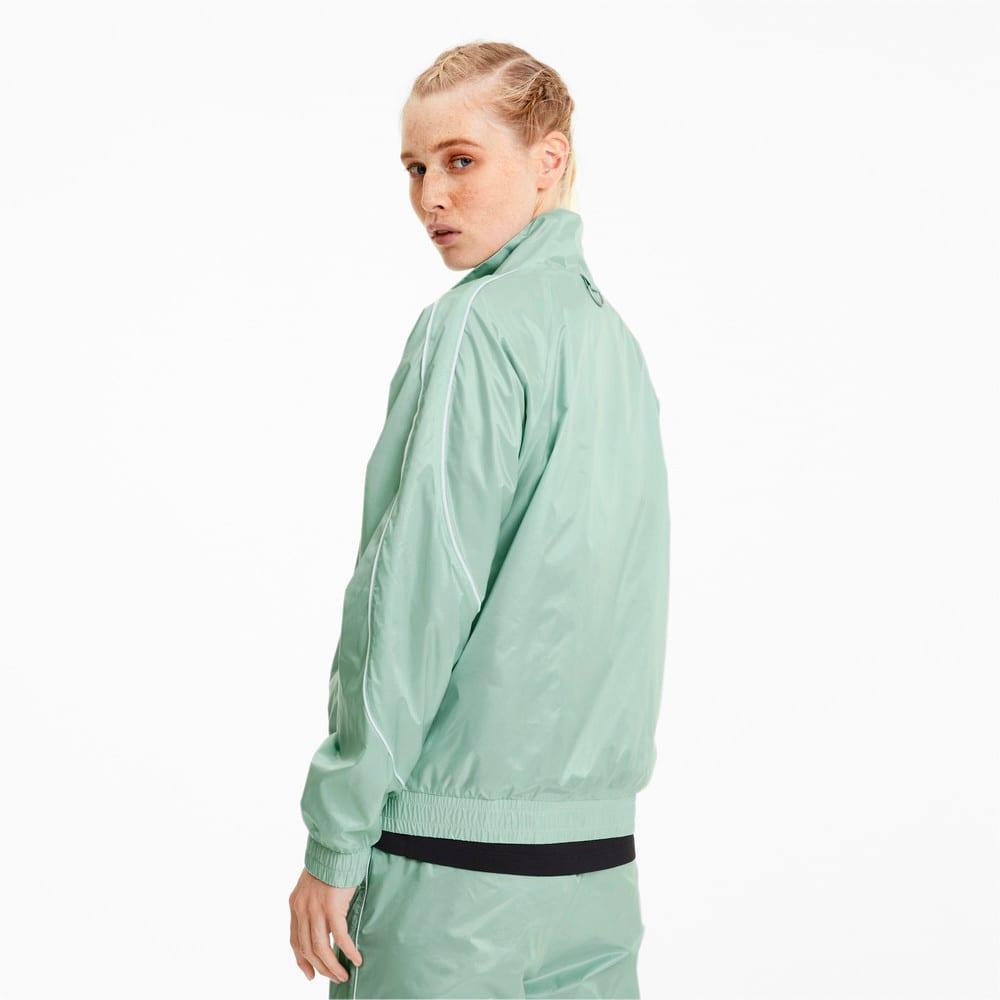 Image Puma Evide Women's Jacket #2