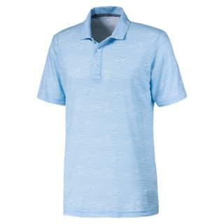 Image Puma Predators Men's Golf Polo Shirt