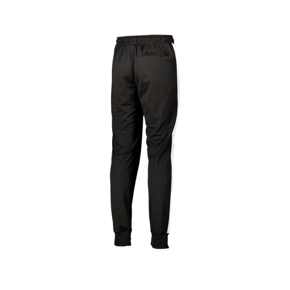 Image Puma Archive T7 Men's Track Pants #2