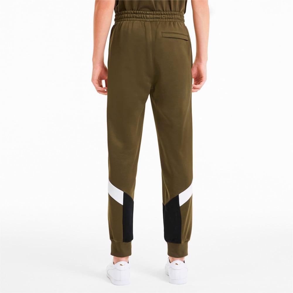 Imagen PUMA Pantalones deportivos Iconic MCS PT para hombre #2