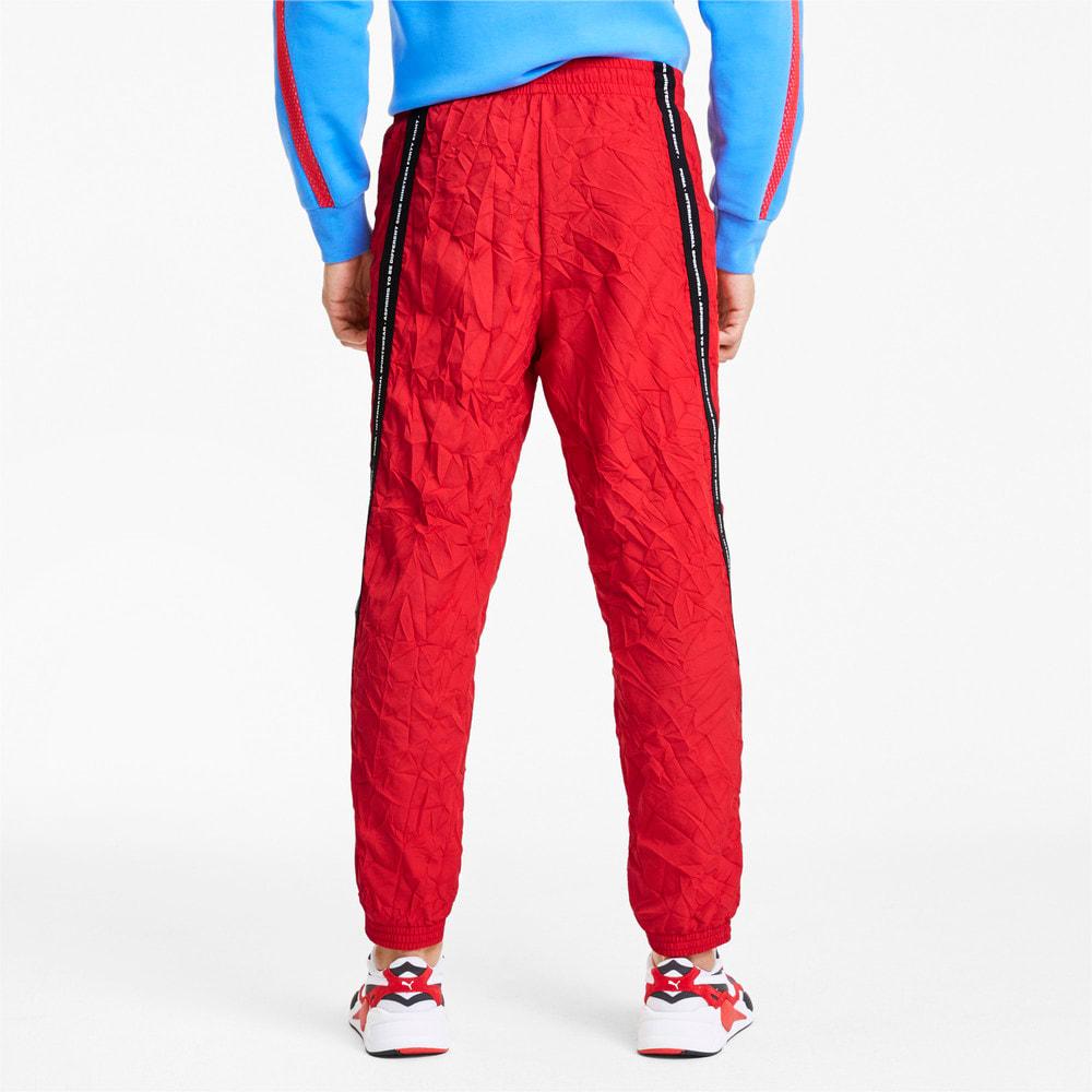 Imagen PUMA Pantalones deportivos Avenir Woven para hombre #2
