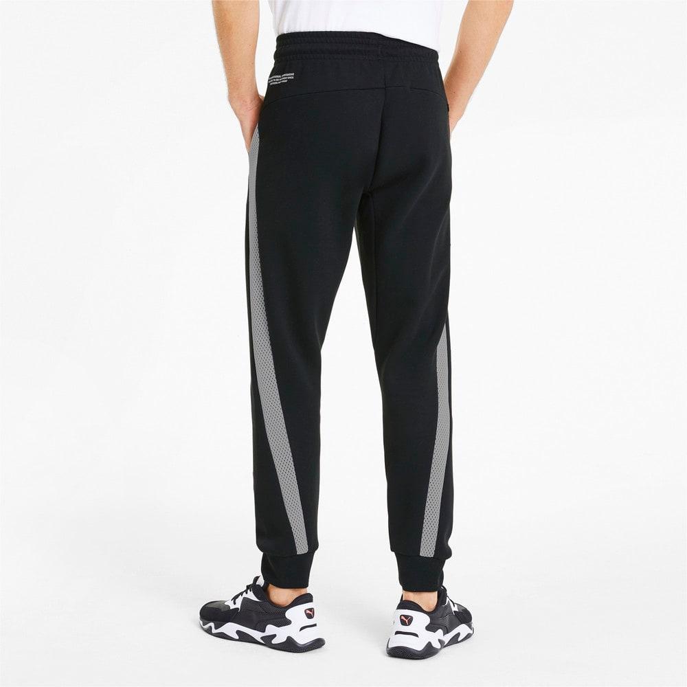 Image Puma Avenir Men's Sweatpants #2