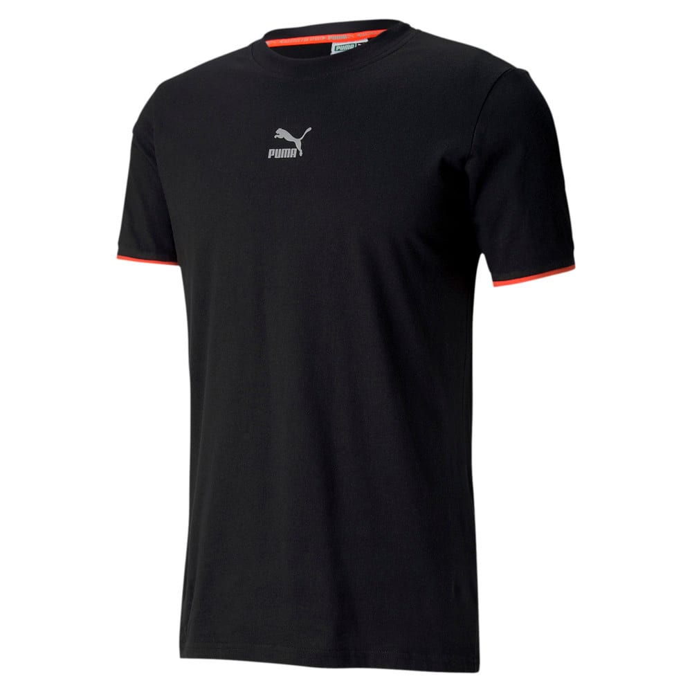 Image Puma Tailored for Sport Men's Tee #1
