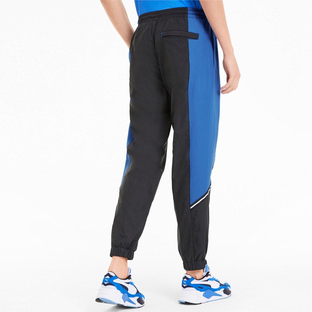 Image Puma PUMA Tailored for Sport Men's Woven Sweatpants #2