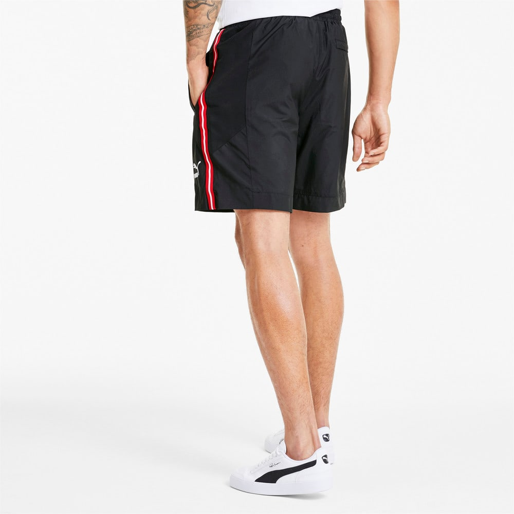Imagen PUMA Shorts PUMA Tailored for Sport Woven para hombre #2
