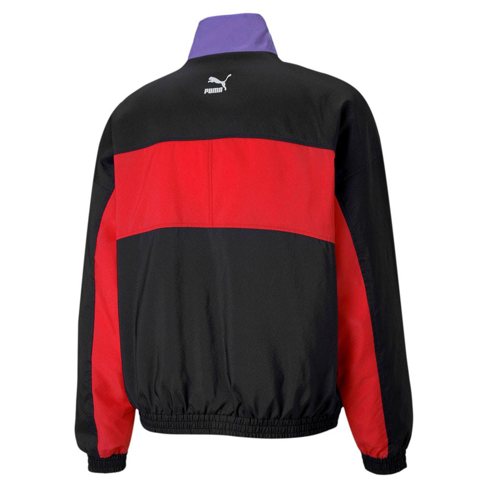 Image Puma Tailored for Sport OG Men's Track Jacket #2