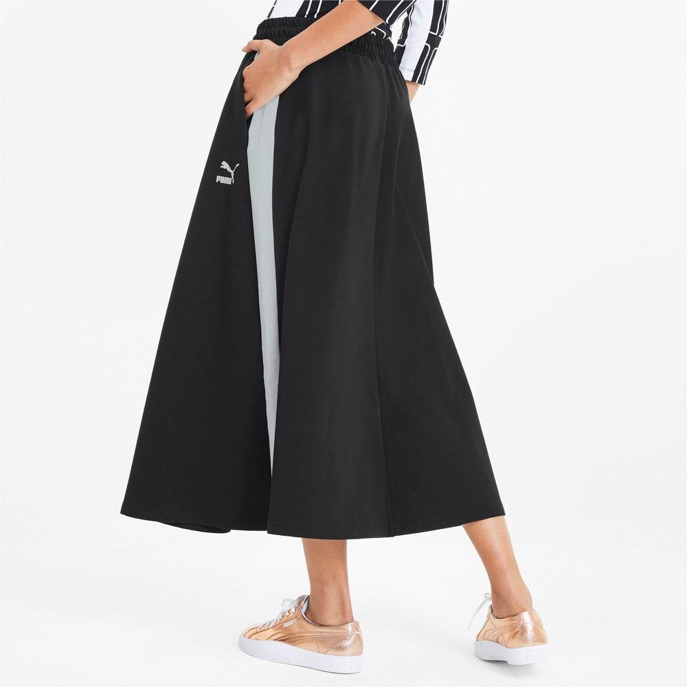 Изображение Puma Юбка Classics Long Skirt #2