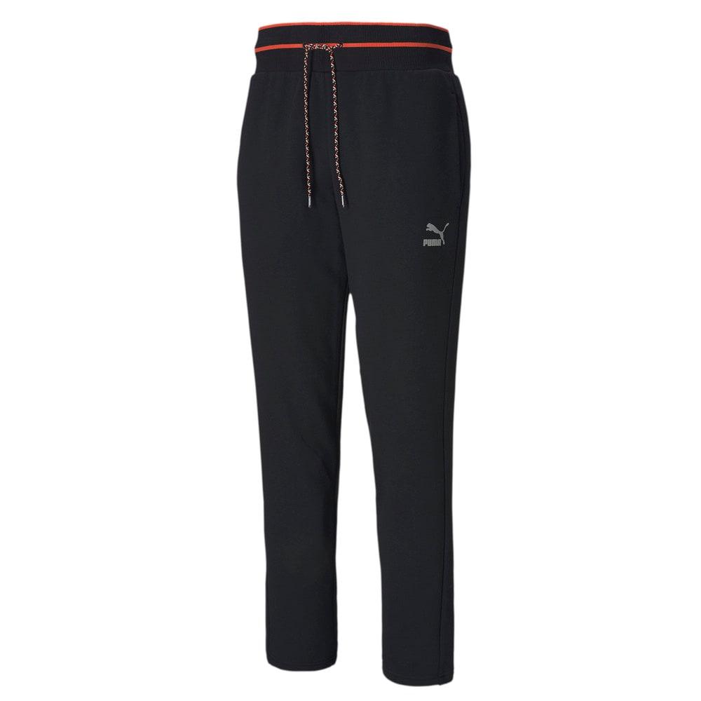 Image Puma Tailored for Sport FT Men's Sweatpants #1