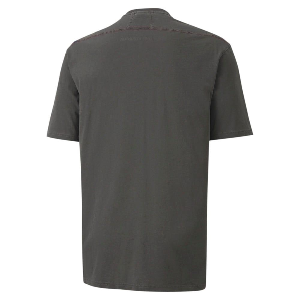 Image PUMA Camiseta PUMA x RHUDE Masculina #2
