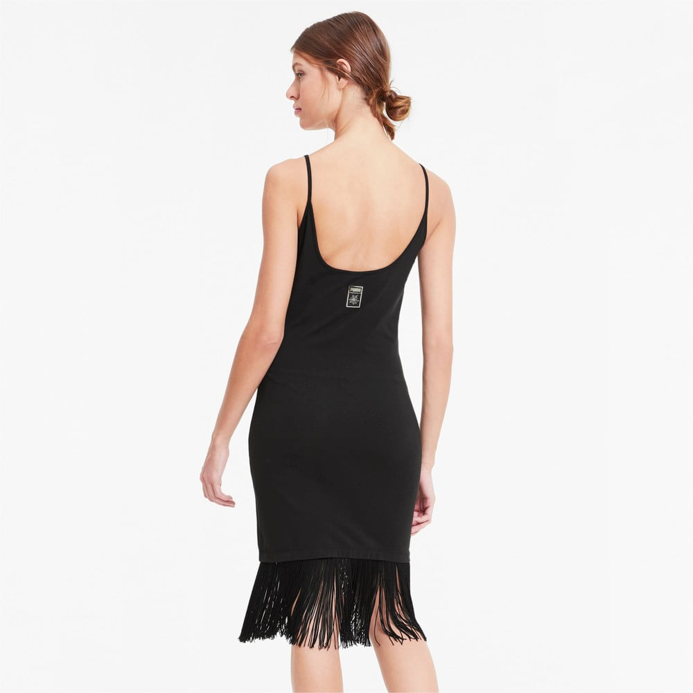 Image Puma PUMA x CHARLOTTE OLYMPIA Classics Women's Dress #2