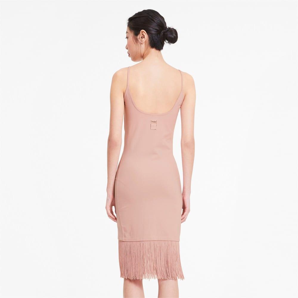 Изображение Puma Платье PUMA x CO Classics Dress #2