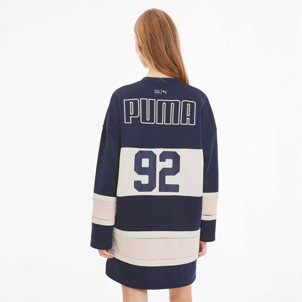 Зображення Puma Плаття PUMA x SG Hockey #2