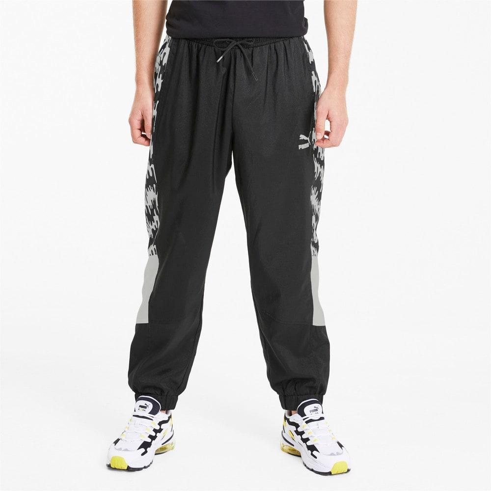 Imagen PUMA Pantalones deportivos Tailored for Sport OG para hombre #1