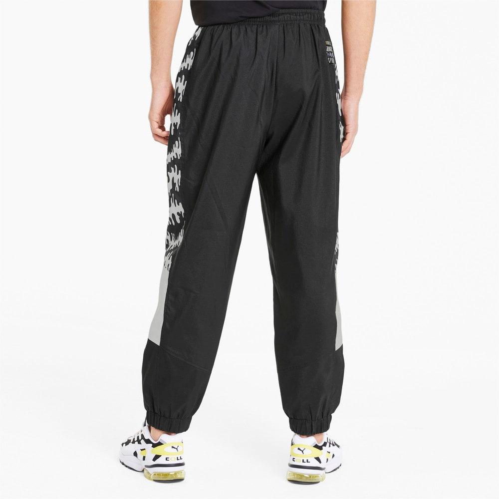 Image Puma Tailored for Sport OG Men's Track Pants #2