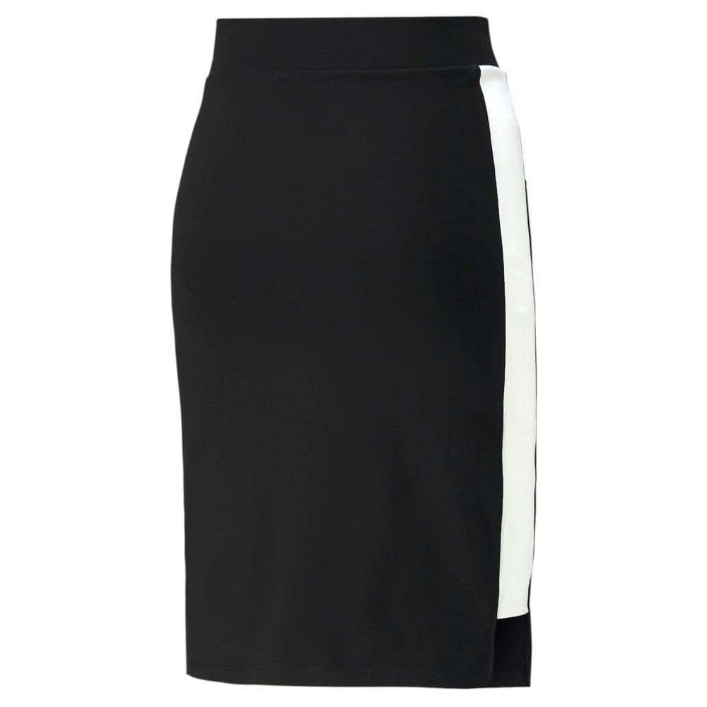 Изображение Puma Юбка Classics Tight Skirt #2