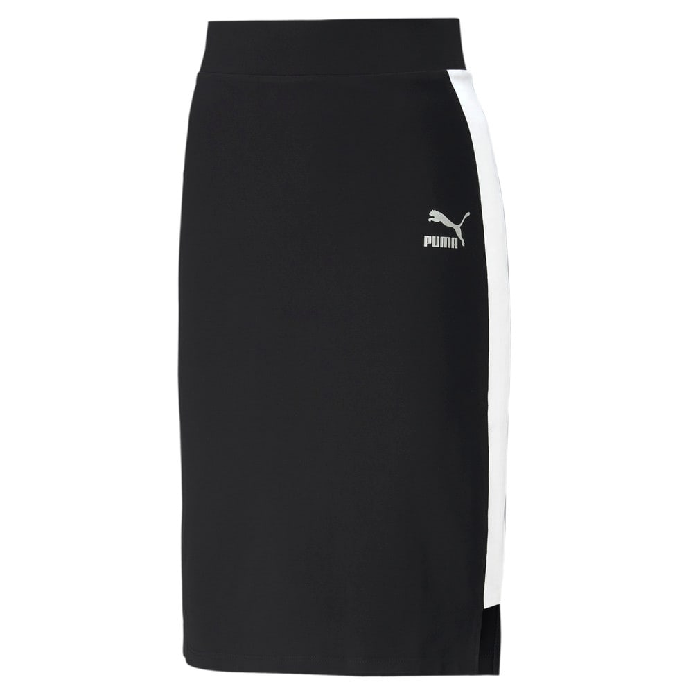 Изображение Puma Юбка Classics Tight Skirt #1