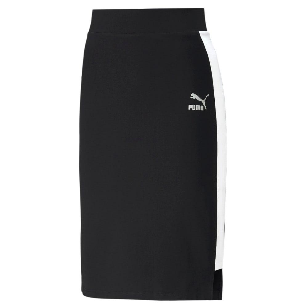 Зображення Puma Спідниця Classics Tight Skirt #1
