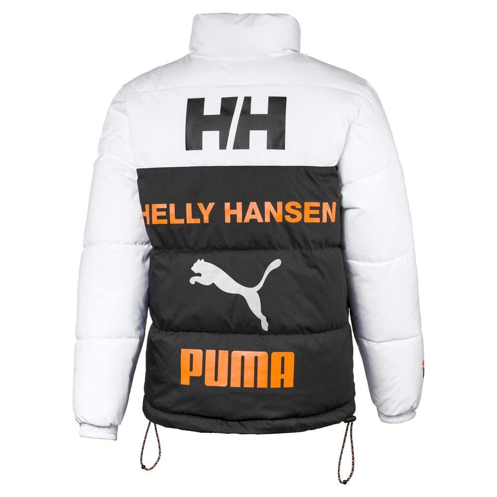 Изображение Puma Куртка PUMA x HELLY HANSEN Jacket #2