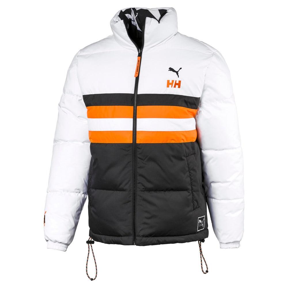 Изображение Puma Куртка PUMA x HELLY HANSEN Jacket #1