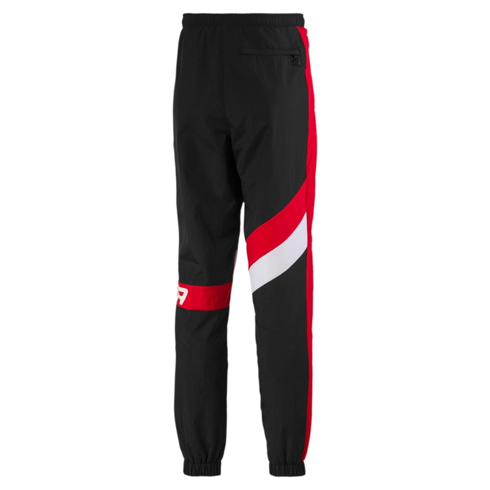 Изображение Puma Штаны Ferrari Energy Woven Pants #2