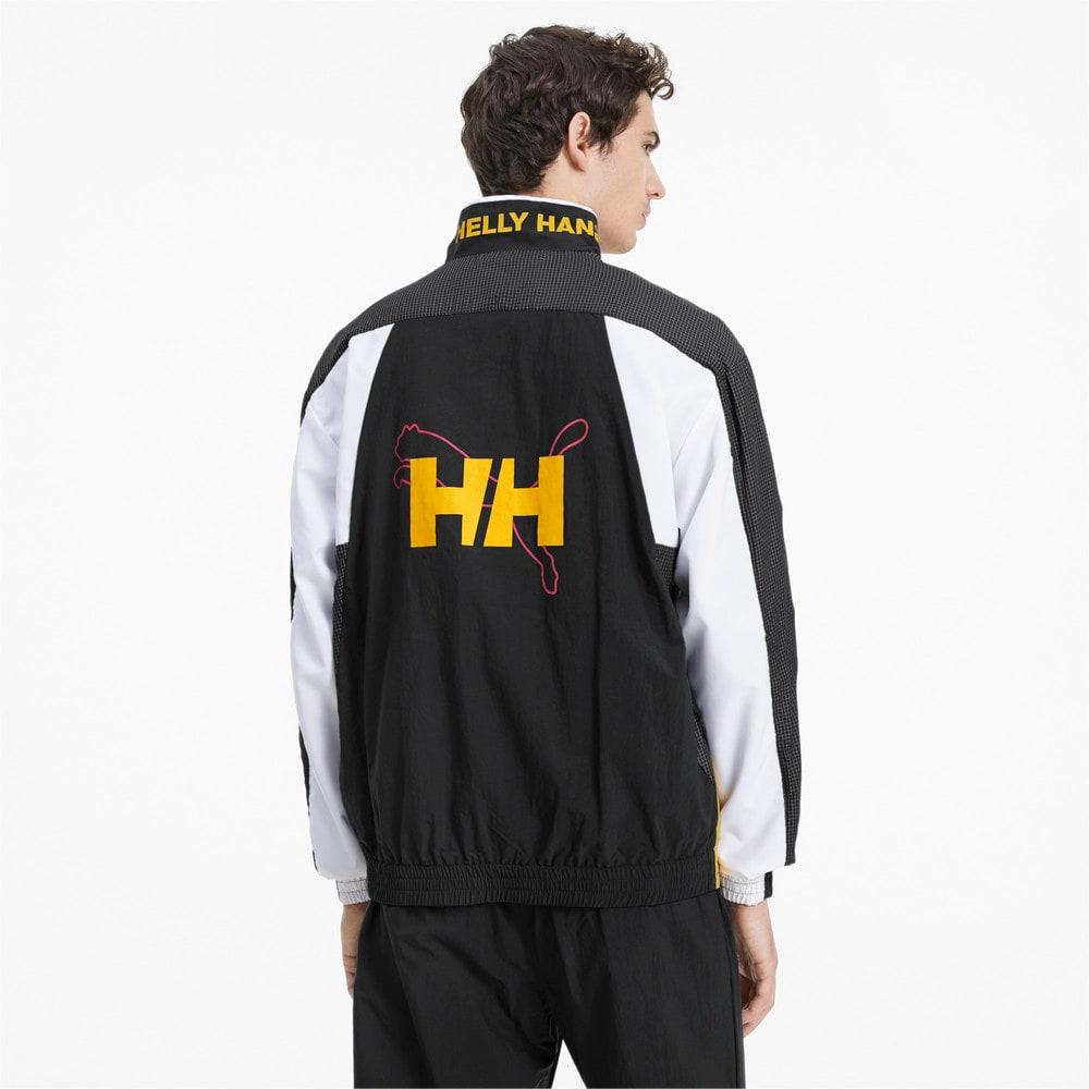 Изображение Puma Олимпийка PUMA x HH TFS Track Top #2