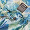 Изображение Puma Куртка PUMA x CENTRAL SAINT MARTINS Cropped AOP Jacket #6