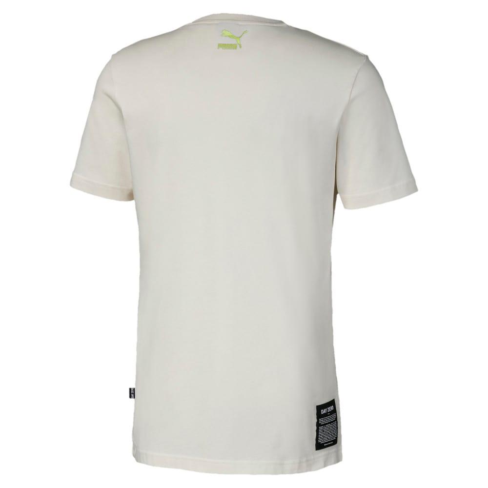 Image PUMA PUMA x CENTRAL SAINT MARTINS Camiseta Logo Masculina #2