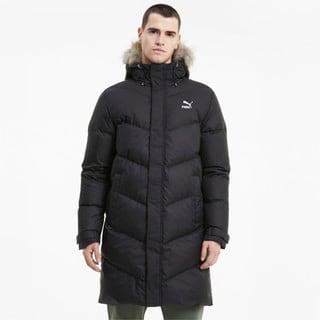 Зображення Puma Куртка Classics Down Parka