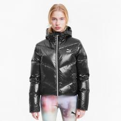 Куртка Classics Shine Down Jacket