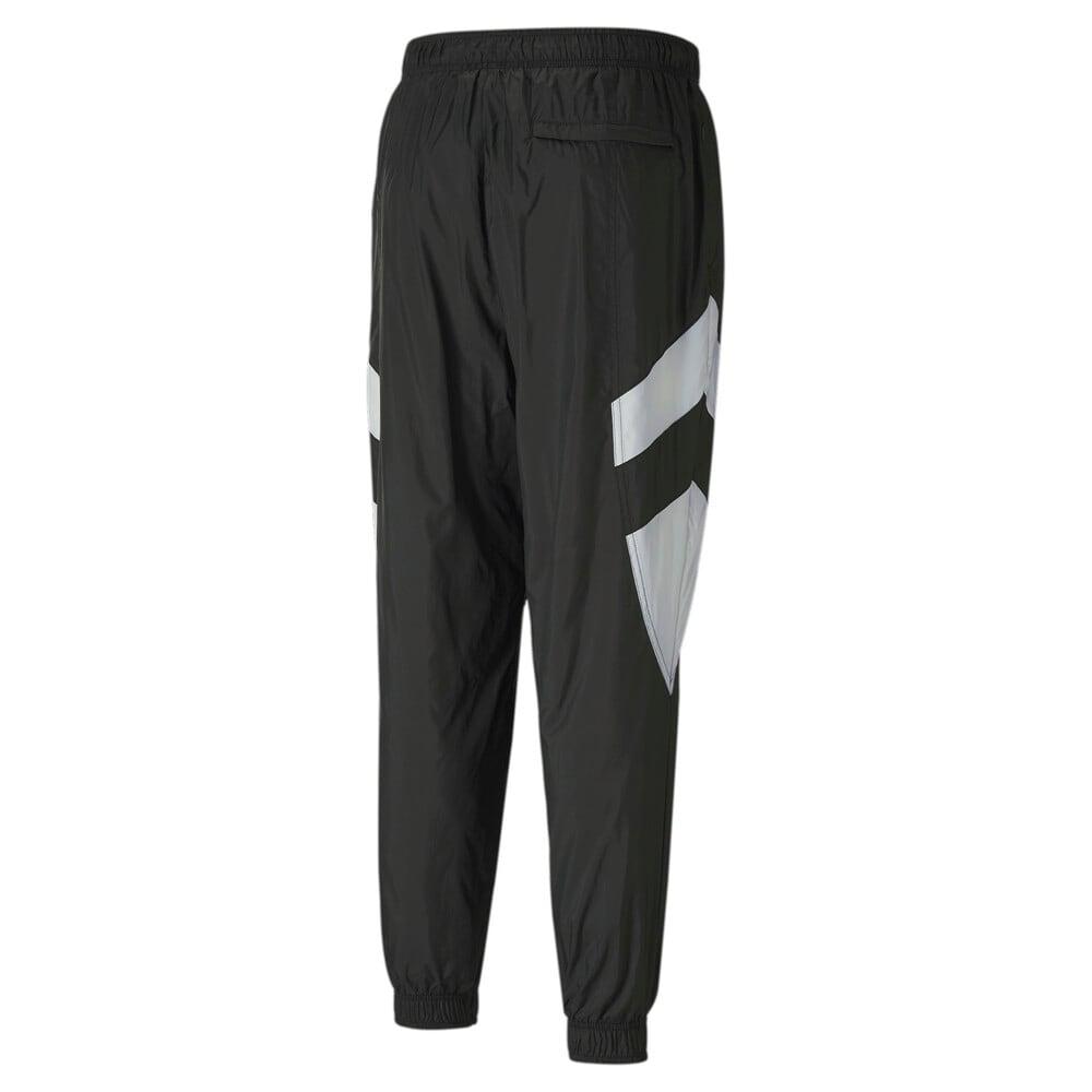 Imagen PUMA Pantalones deportivos TFS The Unity Collection para hombre #2