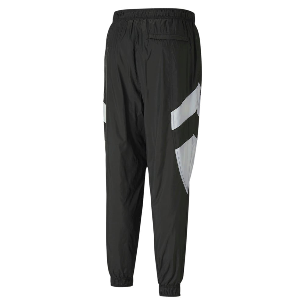 Изображение Puma Штаны The Unity Collection TFS Track Pants #2